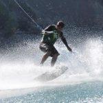 Sports de glisse en Isère avec Wake it easy
