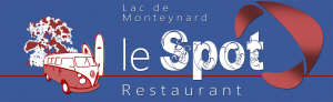 Restaurant Le Spot - Monteynard