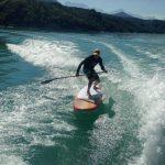 wakeboard-lac-monteynard-grenoble-wakeiteasy