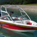 Nouveau bateau-wakeiteasy