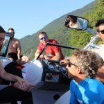 wakeboard-monteynard-grenoble-bateau-wakeiteasy