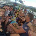 wakeboard-wakesurf-famille-monteynard-wakeiteasy