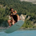 wakesurf-femme-treffort-wakeiteasy